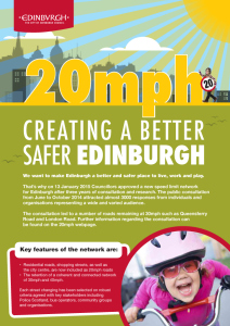 20mph-creating-a-better-safer-edinburgh-the-facts-2-1